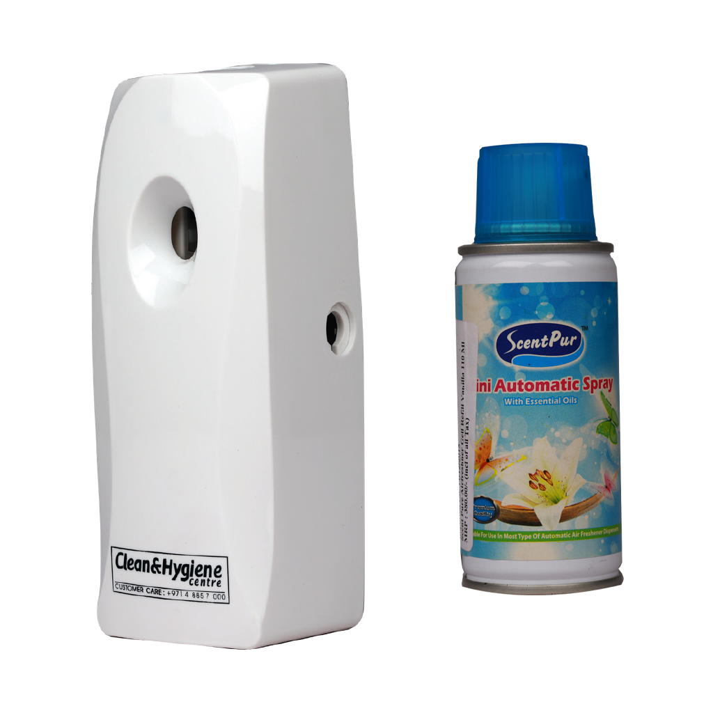 Products Hygiene Products Product Suppliers In Middle East